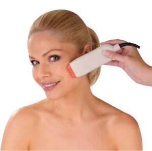 CACI Wrinkle Revolution - PHOTO