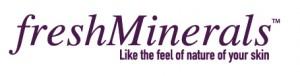 fresh-minerals-logo
