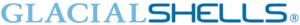 Glacial Shell Logo