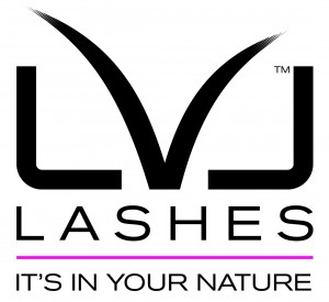 LVL Logo
