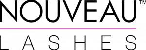 Nouveau Lashes logo