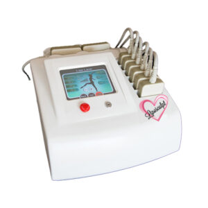 Liposculpt Inch Loss Machine